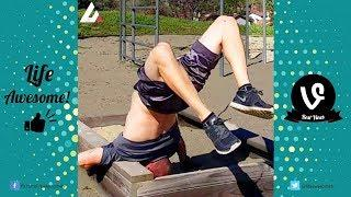 Try Not To Laugh Watching Funny Fails Compilation 2017! Best Epic Fails Video Must See