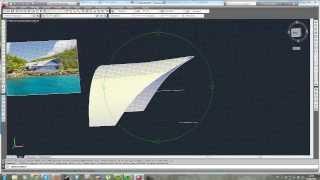 Apprendre Autocad En 2h. Tutoriel 3D Complet En Français Part 1