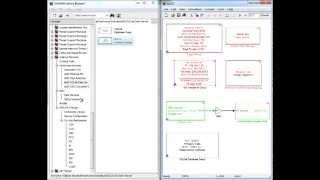 Waijung Webpage Designer (W2D) Tutorial - Thai Narration 3/6