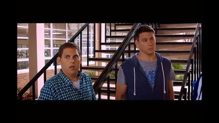 Top Funny Movies