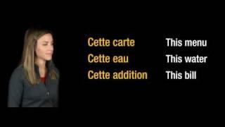 Learn Basic French: The Best Basic French Toolkit