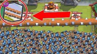 ULTIMATE Clash Royale Funny Moments,Montage,Fails and Wins Compilations CLASH ROYALE FUNNY VIDEOS