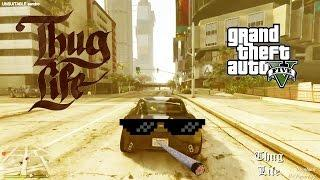 GTA 5 Thug Life Funny Videos Compilation ( GTA 5 Funny Moments ) #14