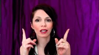 BETISIER  : Maquillage,revue,tutoriel En Francais