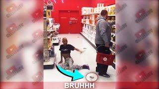 WTF DID I JUST WATCH?! | FUNNY AND WEIRD VIDEOS COMPILATION (People Are Crazy) #3