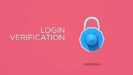 Twitter Login Verification - Tutorial