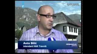 Prije 120 Godina Rođen Je Hrvatski Nobelovac Ivo Andrić