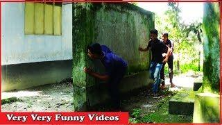 Very Very Funny Videos| Funny Clips Video| Best Videos Funny| All In One Tv bd