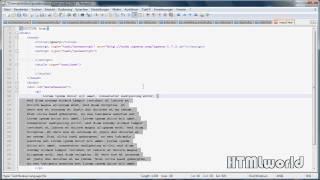 JQuery Tutorial: SlideToggle() Funktion // Was Ist JQuery // Deutsch
