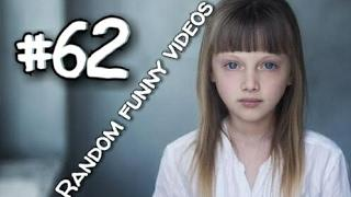 RANDOM FUNNY VIDEOS #62