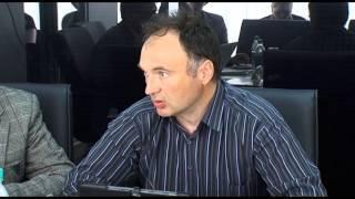 Сысоев: Новый учебник попадет в старую систему