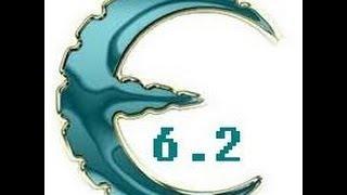 Tutorial Cheat Engine 6.2: Descargar, Instalar Y Poner En Español