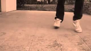 The Slide Tutorial Français / (Hip Hop Tutorial)