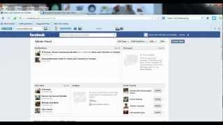 How To Get Likes On Your Facebook Fanpage