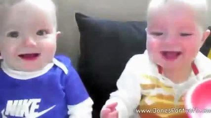 Funny childrens videos 5