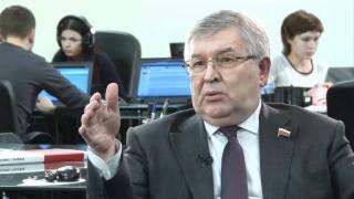 В России легализуют электронные учебники