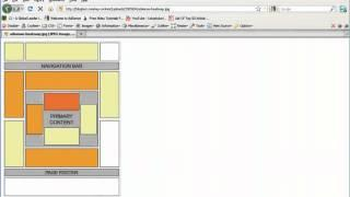 Beginners SEO Tutorial Course   Website Template
