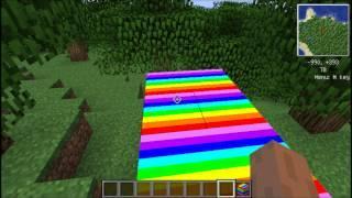 Świat Minecrafta - Poradniki I Historie Z Serwera Świat Minecrafta - #003 [HD]