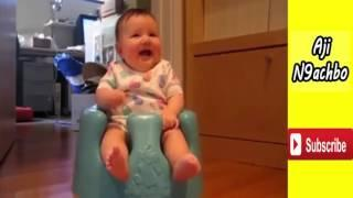 Whatsapp Funny Video 2016 Best Whatsapp Funny Ever Indian Funny Videos 2016 Whatsapp viral