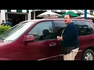 police funny videos