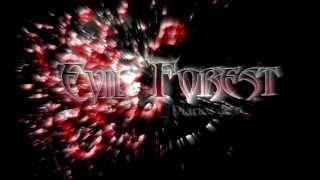 Evil Forest Ep.1 Diários De Minha Filha | Jogo De Terror Brasileiro | Trailer Oficial