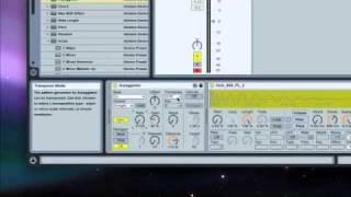 Tutorial: How To Turn A Kick Into Bass (bassline), Like On Swedish House Mafia - One