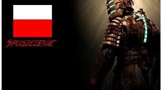 Jak Zmienić Język Na Polski W Grze Dead Space (PORADNIK)