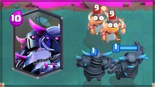 Clash Royale Funny Moments Part 38 ◉  Clash LOL Funny Montages, Glitches, Trolls