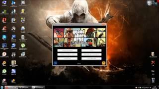 Jak Zainstalować I Skąd Pobrać GTA San Andreas (+Multiplayer) [PORADNIK] HD