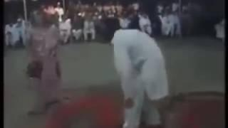 Most funny videos 2017 Whatsapp funny videos