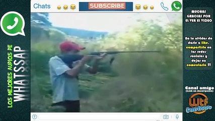 Funny Videos Ws
