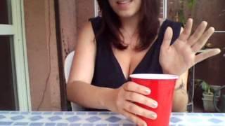 Comment Jouer La Cup Song (when I'm Gone) / - Tutoriel Complet En Français