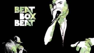 E-Beatz - BeatBox Hip-Hop Beat For Sale 2010