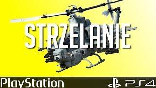 BATTLEFIELD 4 |PS4| - PORADNIK - Jak Celnie Strzelać Rakietami FFAR?