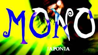 MONO - Live Concert @ The Silver Church Club - 11 Martie 2013 (video Teaser)