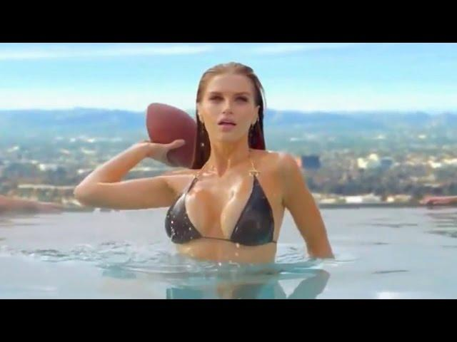 Funniest Super Bowl Commercials