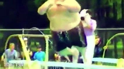 USA  Funny Videos (360p)