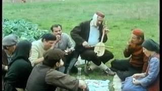 Hrvatski Guslar, Hrvatske Gusle, Život Sa Stricem 2