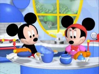 10 Funny Mickey Mouse Clubhouse Pictures Compilation