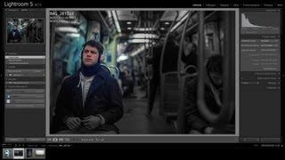 Lightroom 5: Le Novità Dalla Beta - Lightroom - Tutorial Italiano