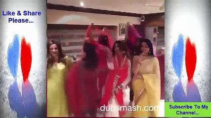 Bollywood actress most funny dubmash -
