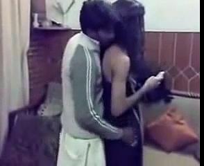 Pakistani Funny Very Hot Video 1) New Funny Clips Pakistani 2015