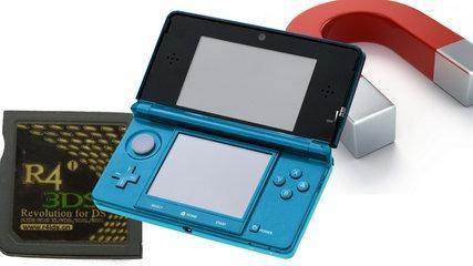 Nintendo 3DS: NTRBootHax auf ALLEN SYSTEMEN (Tutorial) [Deutsch|HD]