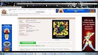 [TUT] Hoe Download Je UTorrent En Hoe Download Je Torrents [HD] (Dutch/Nederlands)