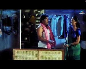 Comedy funny Johnny lever part 3