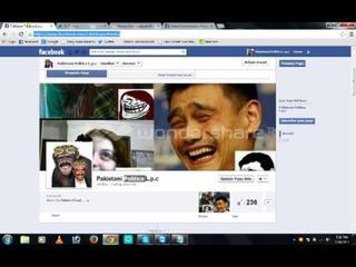 Facebook Page Auto Likes Tutorial
