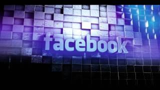 XRewinDè Su Facebook E Cambia Canale!