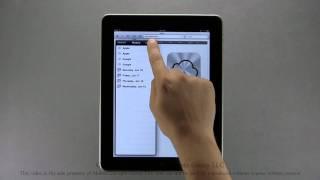 Apple IPad Tutorial Part 1