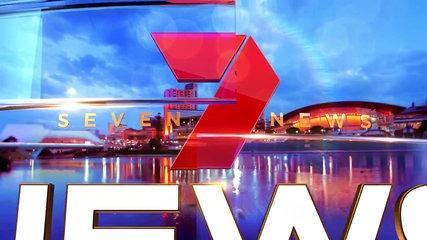 Funny 7 News Epic Fail Australia-8ubGmiIV2dg.CUT.00'00-00'35