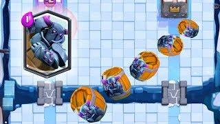 ULTIMATE Clash Royale Funny Moments,Montage,Fails and Wins Compilations|CLASH ROYALE FUNNY VIDEOS#17